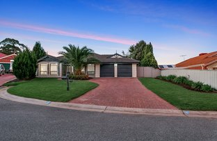 Picture of 10 Wren Court, Mount Barker SA 5251