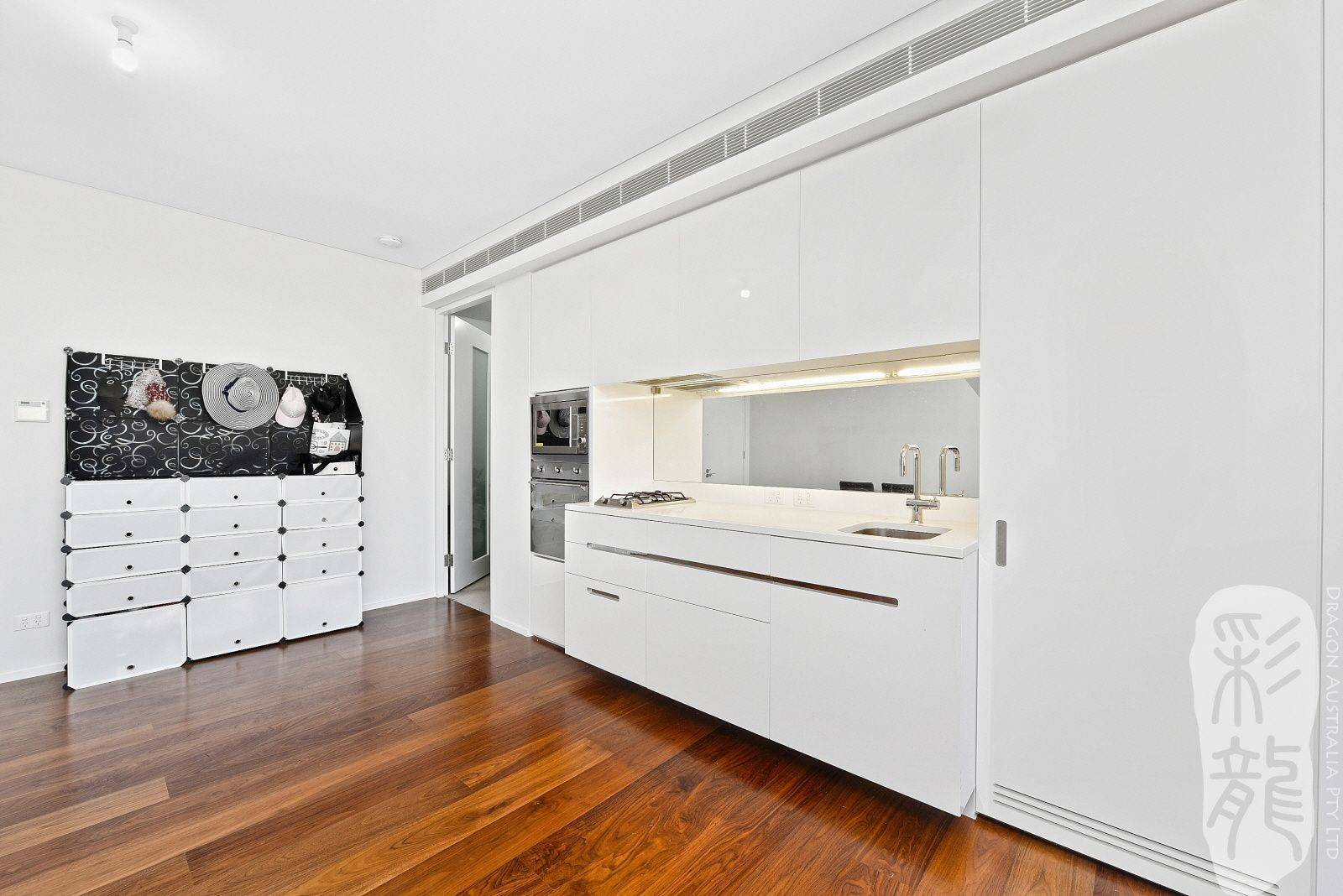 1505/8 Park Lane, Chippendale NSW 2008, Image 2