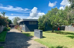 Picture of 2/8 Crest Avenue, North Nowra NSW 2541