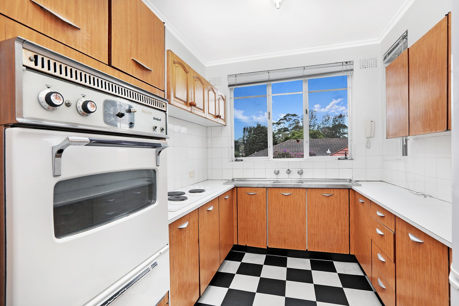 8/47 Longueville Road, Lane Cove NSW 2066, Image 2