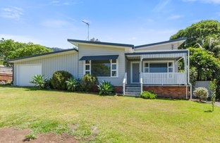 Picture of 17 Seaview Terrace, Thirroul NSW 2515