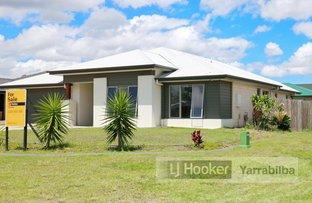 23 Tallwoods Circuit, Yarrabilba QLD 4207