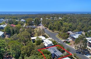 Picture of 48 Sassafras Street, Pottsville NSW 2489