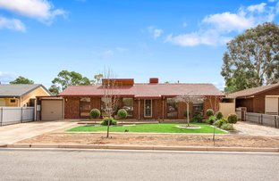 Picture of 6 Mero Street, Salisbury North SA 5108