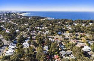Picture of 35 Wandella Avenue, Bateau Bay NSW 2261
