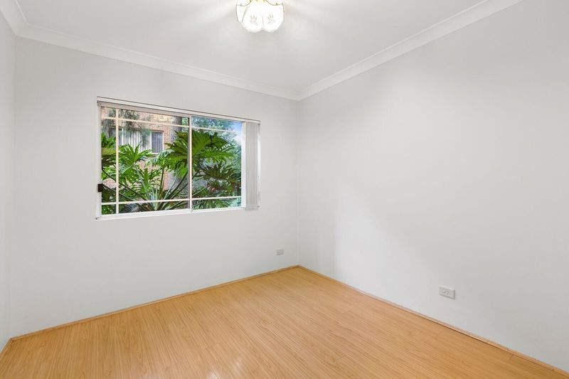 14/1 Bellbrook Avenue, Hornsby NSW 2077, Image 2