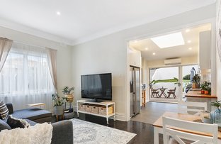 Picture of 22 Mount Street, Arncliffe NSW 2205