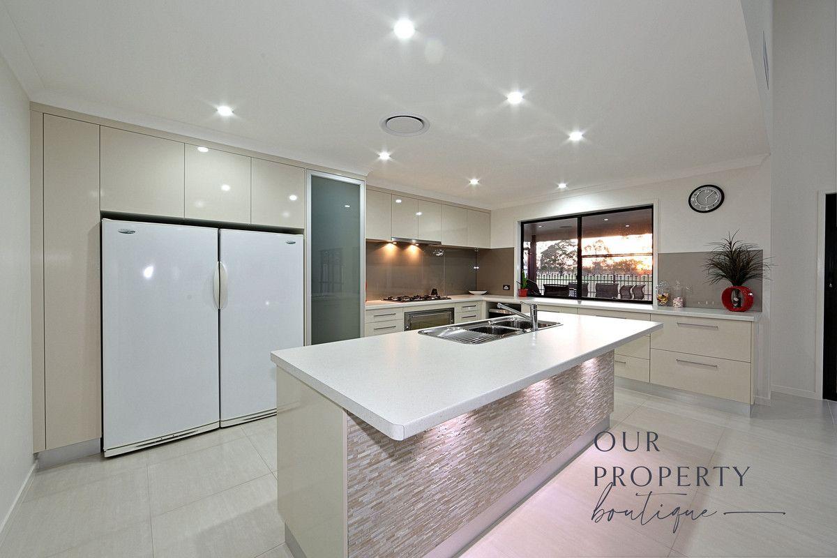 13/20 One Mile Road, Bundaberg North QLD 4670, Image 2