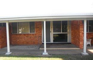 Picture of Unit 6/51 Shell Street, Urangan QLD 4655