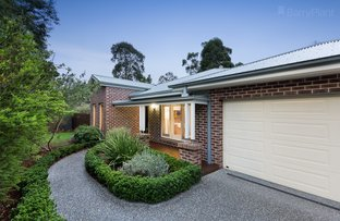Picture of 41 Barrow  Drive, Heathmont VIC 3135