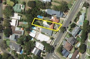 5 Lilli Pilli Point  Road, Lilli Pilli NSW 2229