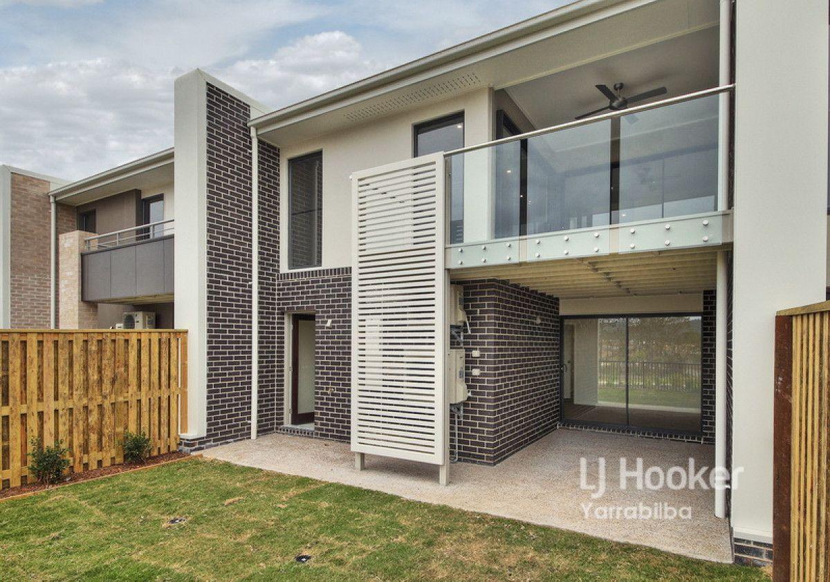 54 Pinehill Street, Yarrabilba QLD 4207, Image 0