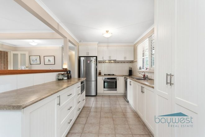 Picture of 173 South Beach Rd, BITTERN VIC 3918