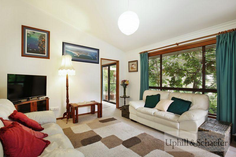 7 Nathaniel Pidgeon Drive, Armidale NSW 2350, Image 2