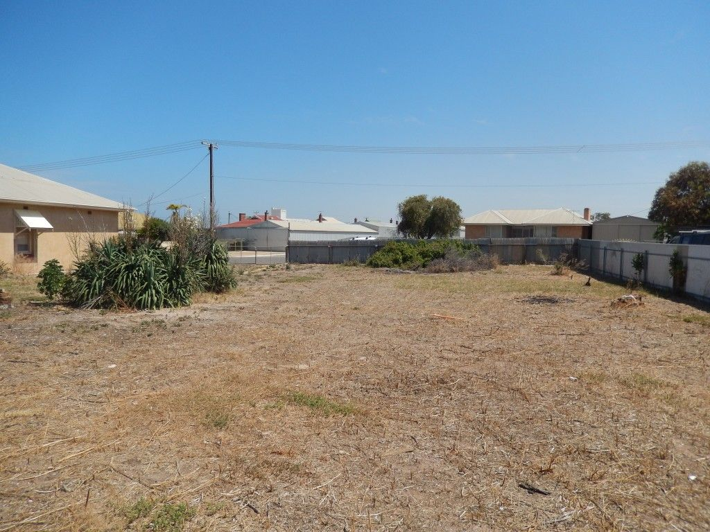 7 South Terrace, Ardrossan SA 5571, Image 1