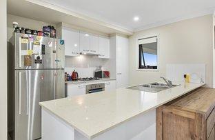 6 Kensei Street, Wyreema QLD 4352
