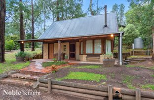 Picture of 18 Rosella Street, Sawmill Settlement VIC 3723