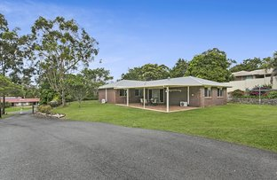 35 - 37 Excelsior Drive, Morayfield QLD 4506