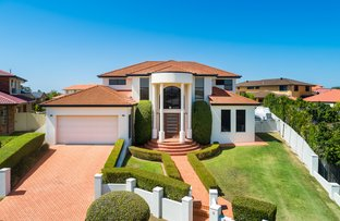 Picture of 11 Harlow Place, Mcdowall QLD 4053