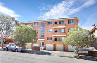 Picture of 11/16-22 Guinea St, Kogarah NSW 2217