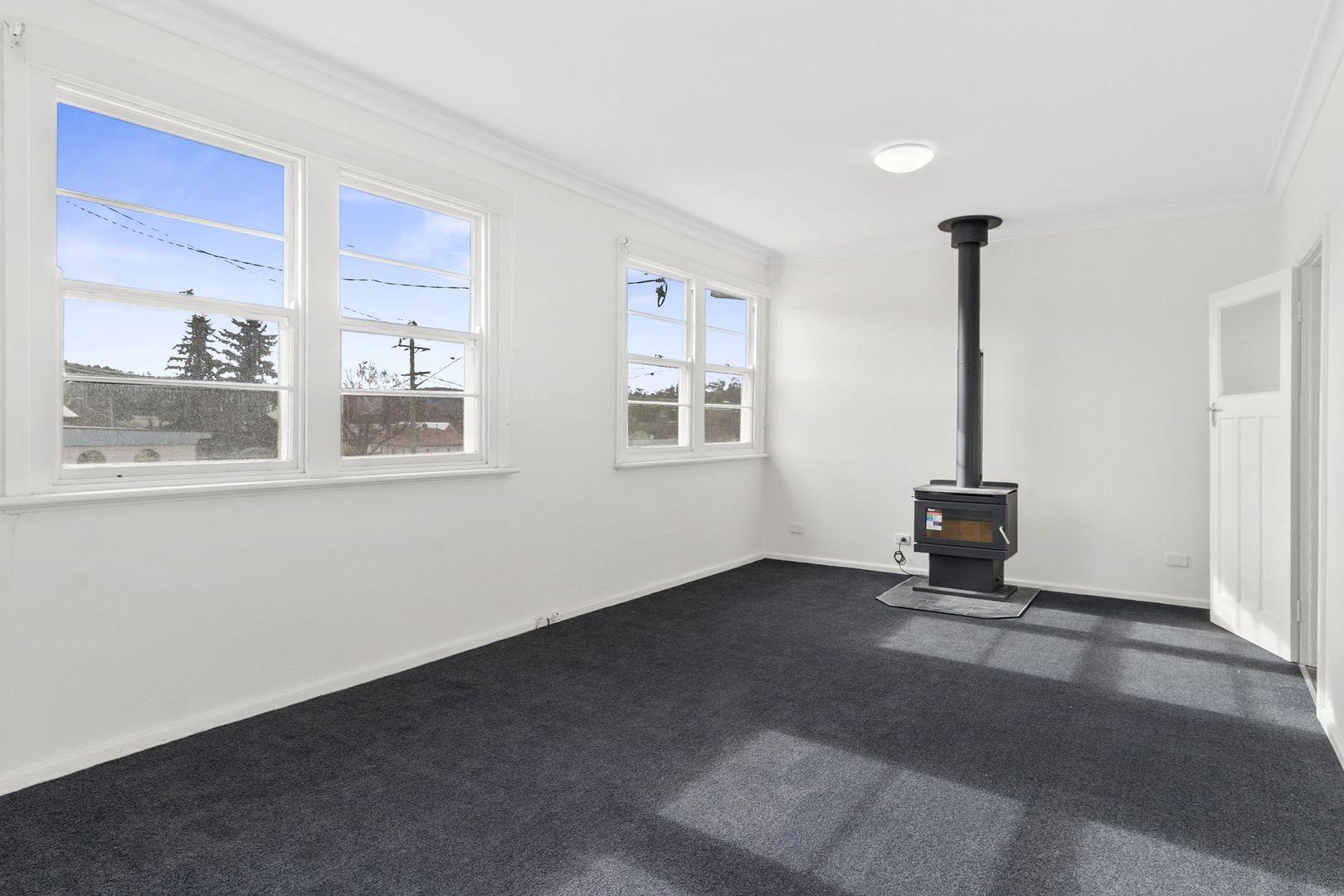 248 Sharp Street, Cooma NSW 2630, Image 2