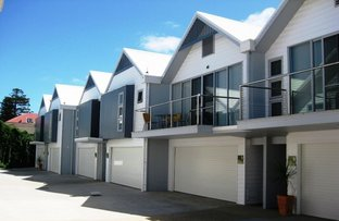 Picture of 12/48-50 Bank Street, Port Fairy VIC 3284