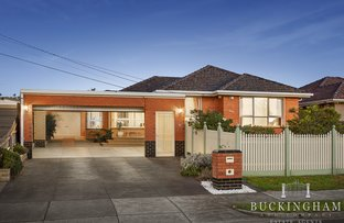 Picture of 40 Middleton Street, Watsonia North VIC 3087