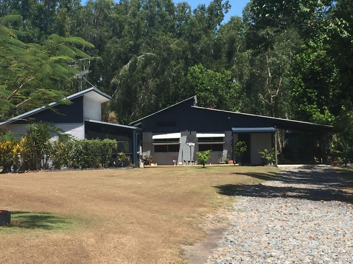36 Melaleuca Dr, Tully Heads QLD 4854, Image 0