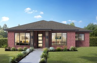 Picture of 241 Dyson  Drive, Alfredton VIC 3350