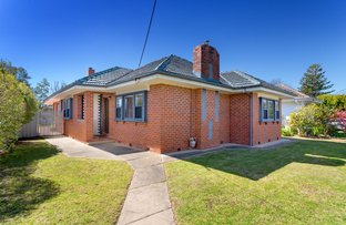 Picture of 370 Wantigong Street, North Albury NSW 2640