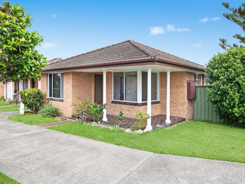 1/3-5 Oaks Avenue, Long Jetty NSW 2261, Image 0