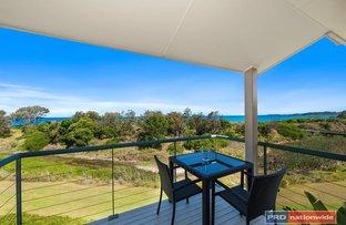 12/94 Solitary Islands Way, Sapphire Beach NSW 2450