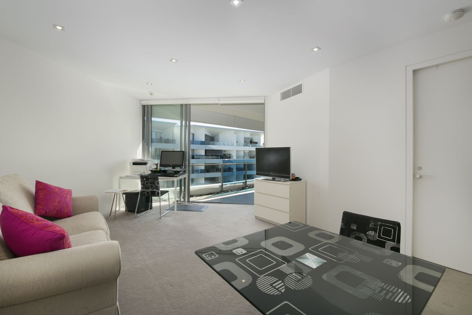2601/45 Duncan Street, West End QLD 4101, Image 1