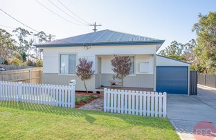 Picture of 33 Addison Street, Beresfield NSW 2322