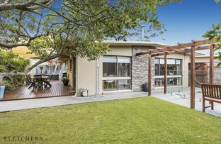 Picture of 24 Whitehead Street, Blairgowrie VIC 3942