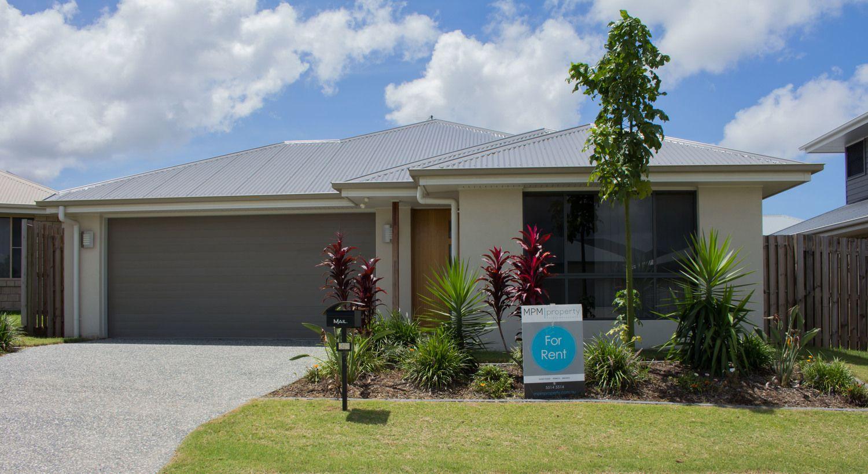 38 Copeland Street, Pimpama QLD 4209, Image 0