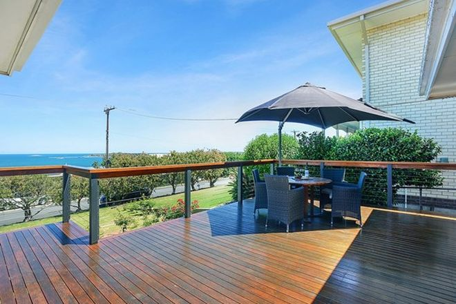Picture of 17 Bluffview Road, VICTOR HARBOR SA 5211