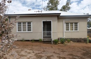 Picture of 70 Inkpen Street, Northam WA 6401