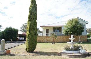 46 Dewhurst St, Werris Creek NSW 2341