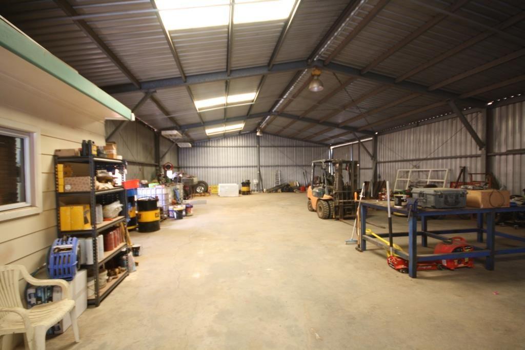 69 Boolcarrol Road, Wee Waa NSW 2388, Image 1
