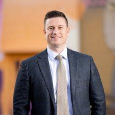 Adam Teague, Principal