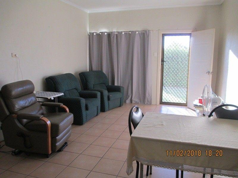 144 West Street, Mount Isa QLD 4825, Image 1