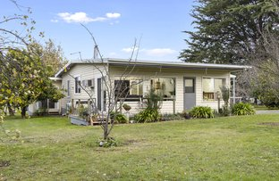 Picture of 165 Hulls Road, Nerrena VIC 3953