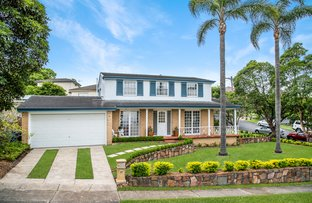 Picture of 41 South Street, Adamstown NSW 2289