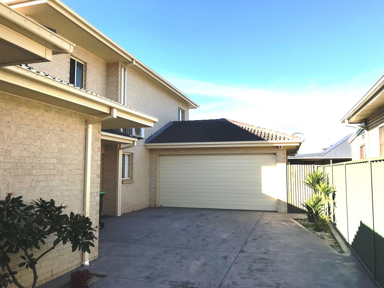 2/1 William Avenue, Warilla NSW 2528, Image 0