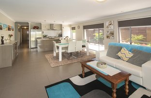 Picture of 24 Seagull Drive, Broadwater WA 6280