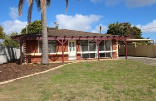 Picture of 12 Madden Way, Parmelia WA 6167