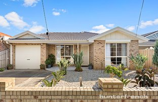 Picture of 7 Carr Court, Altona Meadows VIC 3028
