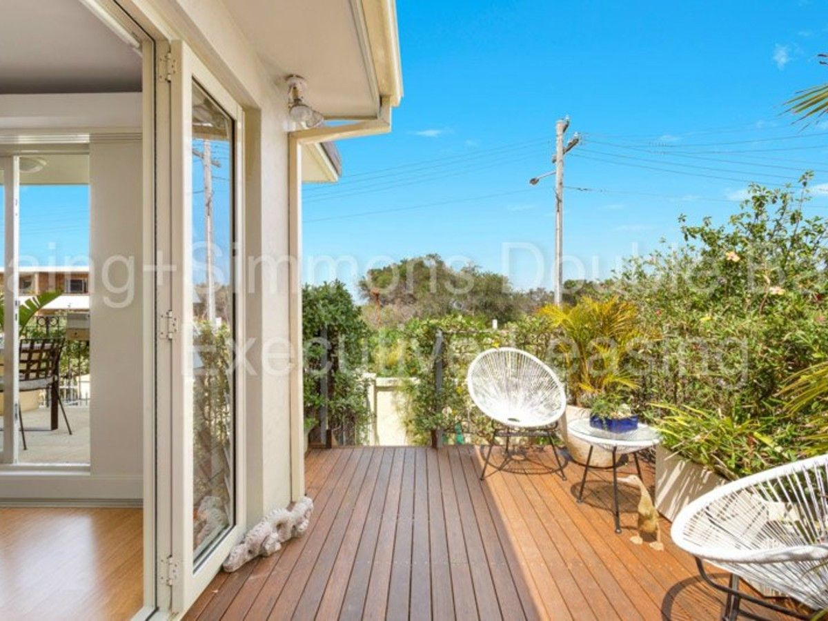 2 Major Street, Coogee NSW 2034, Image 2