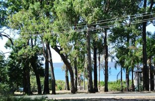 Picture of 38 Calm Waters Crescent, Macleay Island QLD 4184